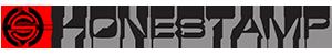 Honestamp Logo