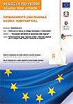 cofinanziamento-legge-regionale